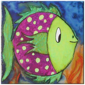 Fisch Glubb