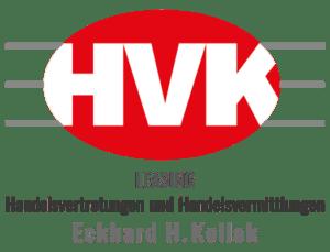 HVK Leasing | Handelsvertretungen und Handelsvermittlungen