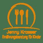 Jenny Krasser | Ernährung