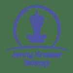 Jenny Krasser | Kinderyoga
