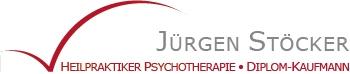 Jürgen Stöcker | Personalentwicklung