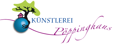 Künstlerei Pöppinghaus