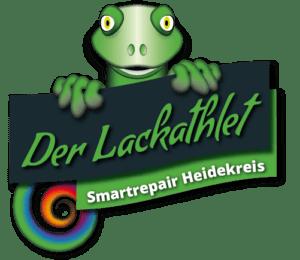 Der Lackathlet | Smartrepair Heidekreis